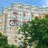 Продается квартира 2-ком 92 м² Красносельская Верхн. ул, 19стр2, метро Красносельская