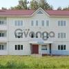 Продается квартира 1-ком 49 м²  , 30
