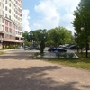 Продается квартира 4-ком 172 м² Мичуринский пр-кт, 6к3, метро Киевская