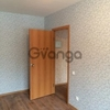 Продается квартира 3-ком 65 м² Юбилейная ул, 26Б