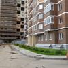 Продается квартира 2-ком 62.8 м² Кольцевая ул, 14
