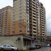 Продается квартира 2-ком 72.6 м² Кольцевая ул, 14, метро Петровско-Разумовская