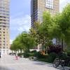 Продается квартира 1-ком 33 м² Рязанский пр-кт, 3, метро Таганская