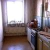 Продается квартира 1-ком 40 м² Карельский б-р, 5, метро Алтуфьево