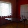 Продается квартира 2-ком 72 м² Воротынская ул, 10к1, метро Планерная