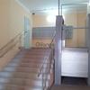 Продается квартира 2-ком 71 м² квартал Южный тер, 7