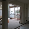 Продается квартира 6-ком 700 м² Никольский туп, 2к1, метро Сокол