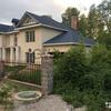 Продается дом 344 м²