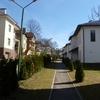 Продается дом 297 м² Заречная ул