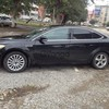 Ford Mondeo 2.0 MT (145 л.с.) 2011 г.