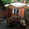 Продается красивый, комфортный дом на Елочной
