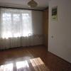 Сдается в аренду 2-х комнатная квартира