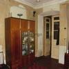 2-хкомнатная квартира в центре Полтавы