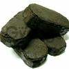 Продам топливный торфяной брикет