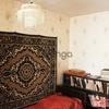 Продается Квартира 2-ком 45 м² Фрунзе, 20