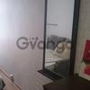 Сдается в аренду комната 1-ком 90 м² Глеба Успенского ул, 5, метро Московские Ворота