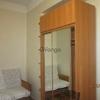 Сдается в аренду квартира 1-ком 37 м² 5-я Красноармейская ул, 5, метро Технологический институт