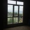 Продается квартира 1-ком 40 м² Бытха