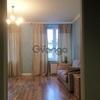 Продается квартира 1-ком 83 м² чайковского