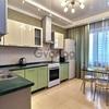 Продается квартира 1-ком 34 м² Альпийская