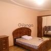Продается квартира 1-ком 39 м² Курортный проспект