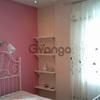 Продается квартира 1-ком 36 м² Курортный проспект, 98
