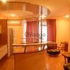 Продается квартира 1-ком 42 м² Курортный проспект