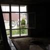 Продается квартира 2-ком 40 м² Плеханова