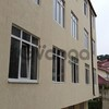Продается квартира 2-ком 55 м² фадеева