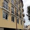 Продается квартира 1-ком 22 м² Измайловская