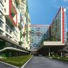 Продается квартира 3-ком 78 м² Конституции