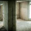 Продается квартира 1-ком 45 м² Макаренко