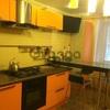 Продается квартира 3-ком 97 м² Тоннельная ул.