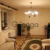 Продается квартира 3-ком 70 м² Роз ул.