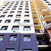 Продается квартира 1-ком 39.6 м² Красноармейская