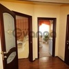 Продается квартира 3-ком 109 м² Тимирязева ул.