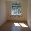 Продается квартира 1-ком 36.4 м² Тепличная