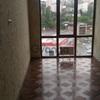 Продается квартира 2-ком 52 м² Виноградная