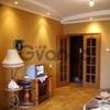 Продается квартира 2-ком 56 м² Донская ул.