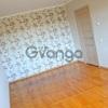 Продается квартира 1-ком 33 м² 20-ой Горно-Стрелковой дивизии.