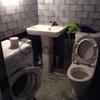 Продается квартира 3-ком 130 м² Яна Фабрициуса