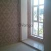 Продается квартира 2-ком 40 м² Вишневая 57