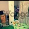 Продается квартира 2-ком 50 м² армянская 40