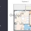 Продается квартира 4-ком 130 м² Лесная 1