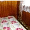 Продается квартира 1-ком 35 м² НЕВСКАЯ