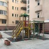 Продается квартира 2-ком 93 м² Гайдара