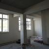 Продается квартира 1-ком 38 м² Фабрициуса