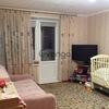Продается квартира 1-ком 39 м² Вишневая
