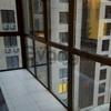 Продается квартира 3-ком 85 м² Учительская