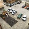 Продается квартира 3-ком 93 м² Гайдара